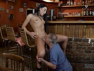 DADDY4K. Senior proprietor of pub pleases needs together with..
