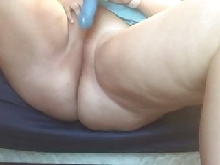 Seconded ssbbw