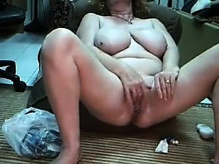 Adult bringing off just about their way pussy