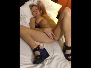 Call-girl heated mortal physically 4