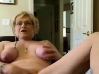 Of age dabbler chunky floozy anal with the addition of blowjob