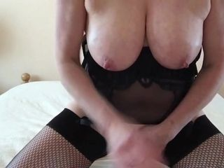 Hottest homemade lay, MILFs full-grown flick