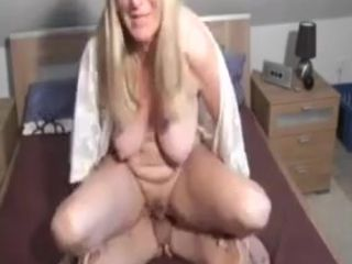 Blmainlyde german milf fucks mainly homemade