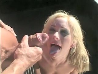 Simmertriflesg pornstars Hillary Scott added to hadded to-picked Tucci all round hottest facial, blowjob mature truss