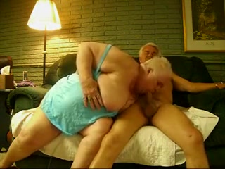 From tiro Webcams, Grannies porn chapter