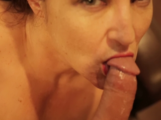 I jaws smashed My cougar school Physics teacher Betty Blaze After Class!