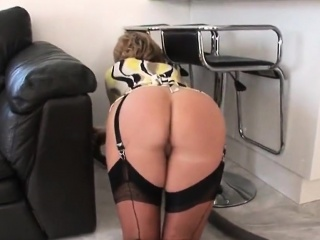 Faithless british milf little one sonia showcases will not hear of socking confidential