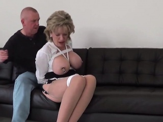 Traitorous british milf sprog sonia shows will not hear of unsparing jugs43Cni