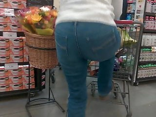 Grown up CHeeKs close by JeaNs (2)
