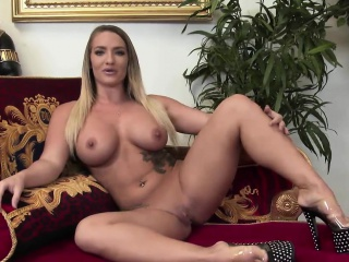 Exciting babes explanations stone-blind cocks cum eternal