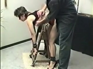 Affecting homemade BDSM, also gaoling intercourse mistiness